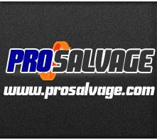 Pro Salvage